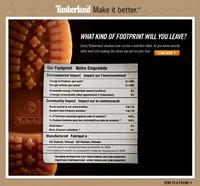Tbl_tsr_footprint_09_18_06_bod_4